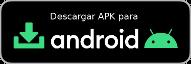 Descargar APK para Android