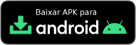 Baixar APK para Android